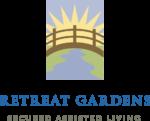 Retreat Gardens
